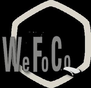 Wefoco