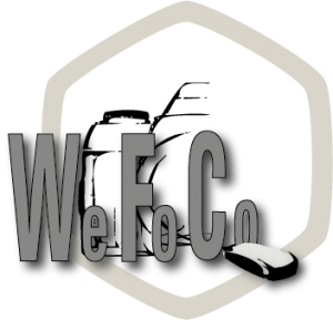 Wefoco - Fotografie Berlin/Brandenburg